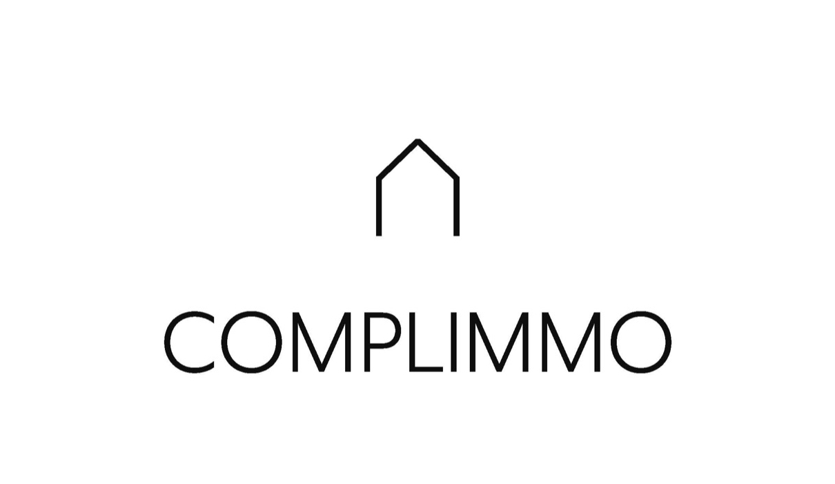 Complimmo AG